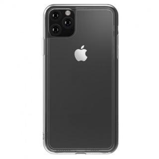 iPhone 11 Pro Max ケース LINKASE AIR with Gorilla Glass クリアケース iPhone 11 Pro Max