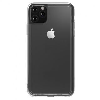 iPhone 11 Pro Max ケース LINKASE AIR with Gorilla Glass クリアケース iPhone 11 Pro Max【9月下旬】