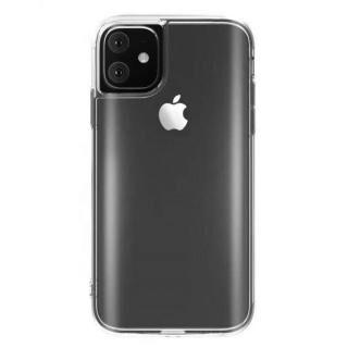 iPhone 11 ケース LINKASE PRO 3Dラウンド処理ゴリラガラス x 側面TPU素材ハイブリッドケース iPhone 11