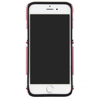 【iPhone6sケース】ハードケース ファッションドッグ ビション・フリーゼ iPhone 6s_1