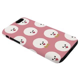 【iPhone6sケース】ハードケース ファッションドッグ ビション・フリーゼ iPhone 6s_2