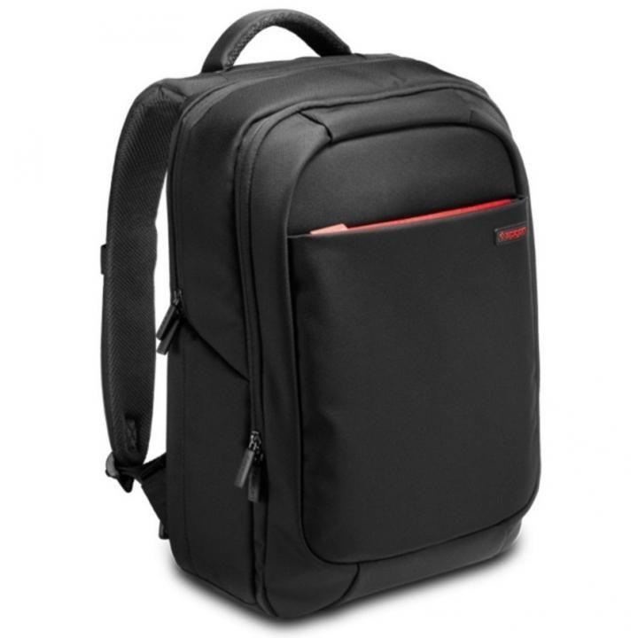 Spigen Bag New Coated 2 Plus バックパック