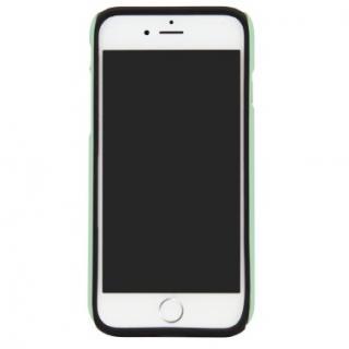 【iPhone6sケース】猫デザインハードケース スコティッシュフォールド iPhone 6s_1