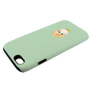【iPhone6sケース】猫デザインハードケース スコティッシュフォールド iPhone 6s_3