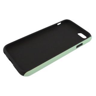 【iPhone6sケース】猫デザインハードケース スコティッシュフォールド iPhone 6s_4