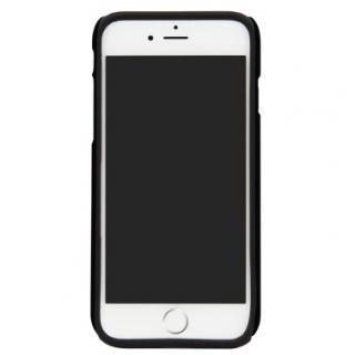 【iPhone6sケース】犬デザインハードケース ダックスフント iPhone 6s_1