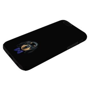 【iPhone6sケース】犬デザインハードケース ダックスフント iPhone 6s_2