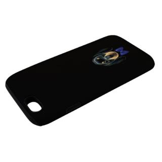 【iPhone6sケース】犬デザインハードケース ダックスフント iPhone 6s_3