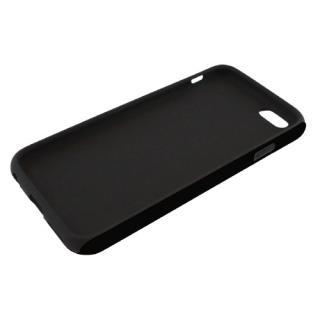 【iPhone6sケース】犬デザインハードケース ダックスフント iPhone 6s_4