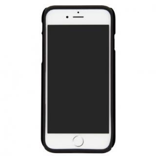 【iPhone6sケース】猫デザインハードケース ロシアンブルー iPhone 6s_1