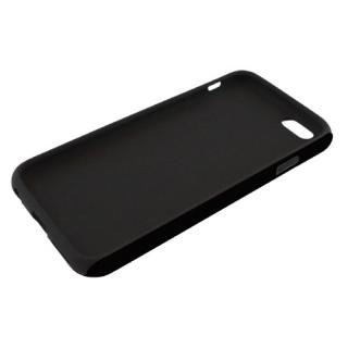 【iPhone6sケース】猫デザインハードケース ロシアンブルー iPhone 6s_4