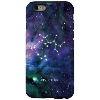 星座デザインハードケース いて座 iPhone 6s