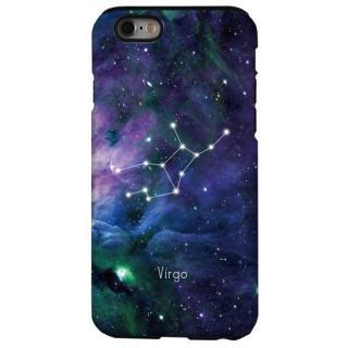 星座デザインハードケース おとめ座 iPhone 6s