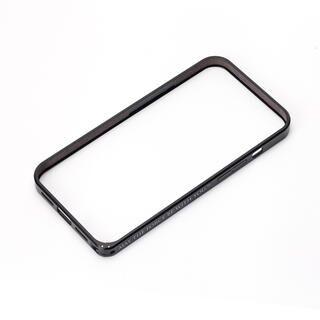 iPhone 13 Pro ケース アルミバンパー スター・ウォーズ ロゴ iPhone 13 Pro