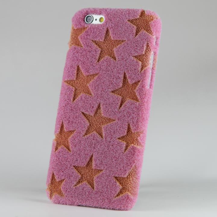 【iPhone6s/6ケース】Shibaful ShibaCAL ケース Shibazakura iPhone 6s/6_0