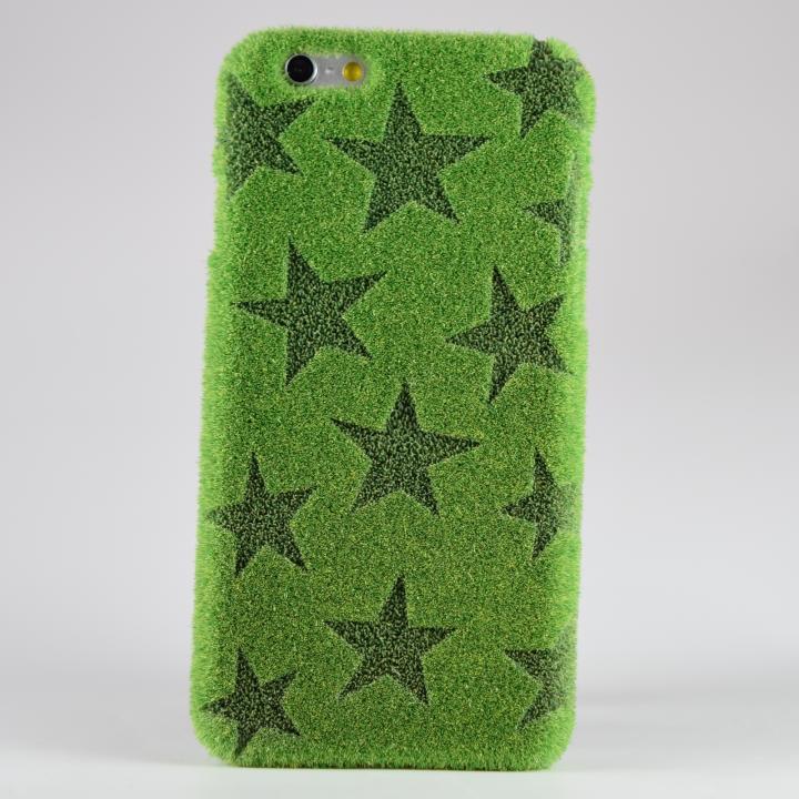iPhone6s/6 ケース Shibaful ShibaCAL ケース スターズ iPhone 6s/6_0