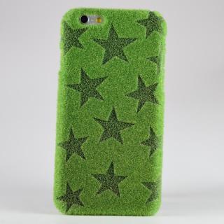 Shibaful ShibaCAL ケース スターズ iPhone 6s/6