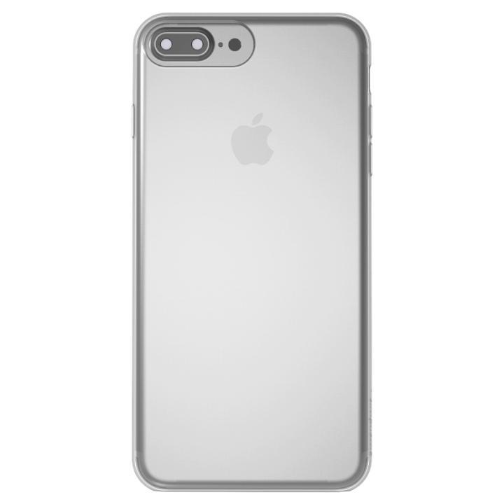 超極薄ハードケース クリア Airly iPhone 7 Plus