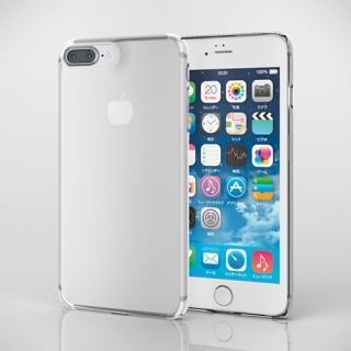【iPhone7 Plusケース】極薄クリアケース 極み iPhone 7 Plus_3