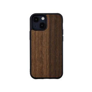 iPhone 13 mini (5.4インチ) ケース 天然木ケース Koala iPhone 13 mini【10月下旬】