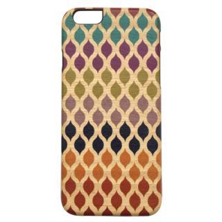 iPhone6s/6 ケース 天然木ケース UVプリント マーマレード iPhone 6s/6