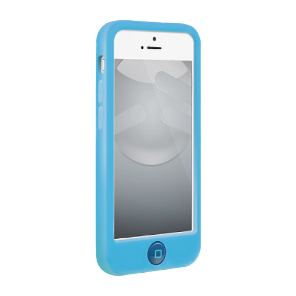 SwitchEasy Colors for iPhone 5C BlueIphone 5c Colors Blue