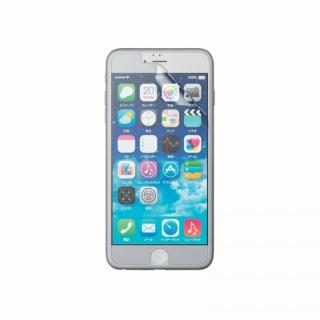 iPhone6 Plus フィルム 液晶保護フィルム ゲーム・高光沢 iPhone 6 Plusフィルム
