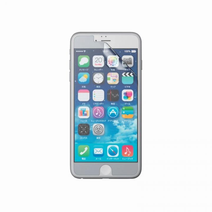 iPhone6 Plus フィルム 液晶保護フィルム ゲーム・ブルーライトカット iPhone 6 Plusフィルム_0