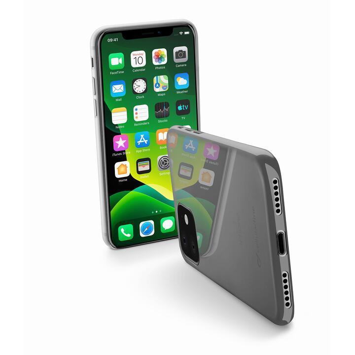 iPhone 11 ケース ZERO スリムケース iPhone 11_0