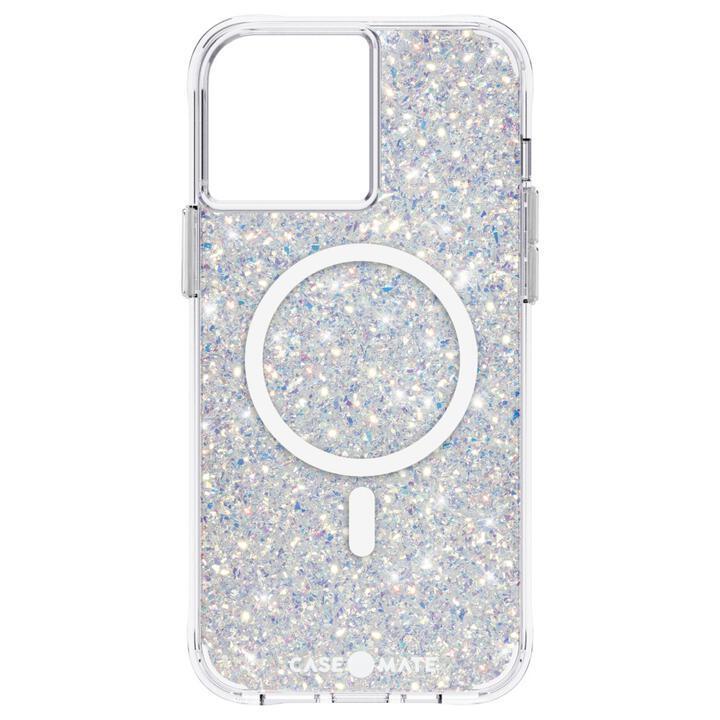 Case-Mate 抗菌・3.0m落下耐衝撃 Twinkle Stardust MagSafe対応 iPhone 13_0
