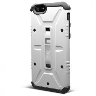 UAG 耐衝撃コンポジットケース ホワイト iPhone 6s/6