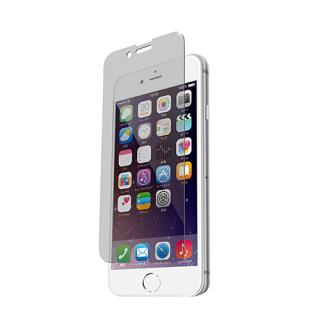 【iPhone6sフィルム】液晶保護強化ガラス ブルーライトカット iPhone 6s_2