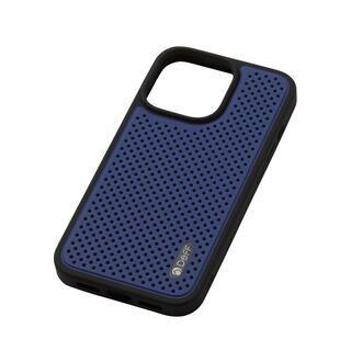 iPhone 13 Pro ケース Hybrid Case CRYTONE Cool クレトーン クール ブルーバイオレット iPhone 13 Pro
