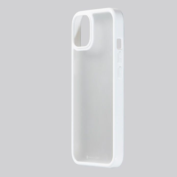 Hybrid Case Etanze Lite エタンゼ ライト ホワイト iPhone 13 Pro_0