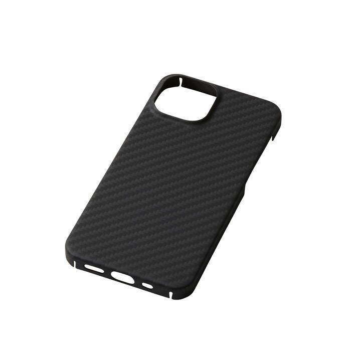 Ultra Slim & Light Case DURO マットブラック iPhone 13 mini【10月下旬】_0