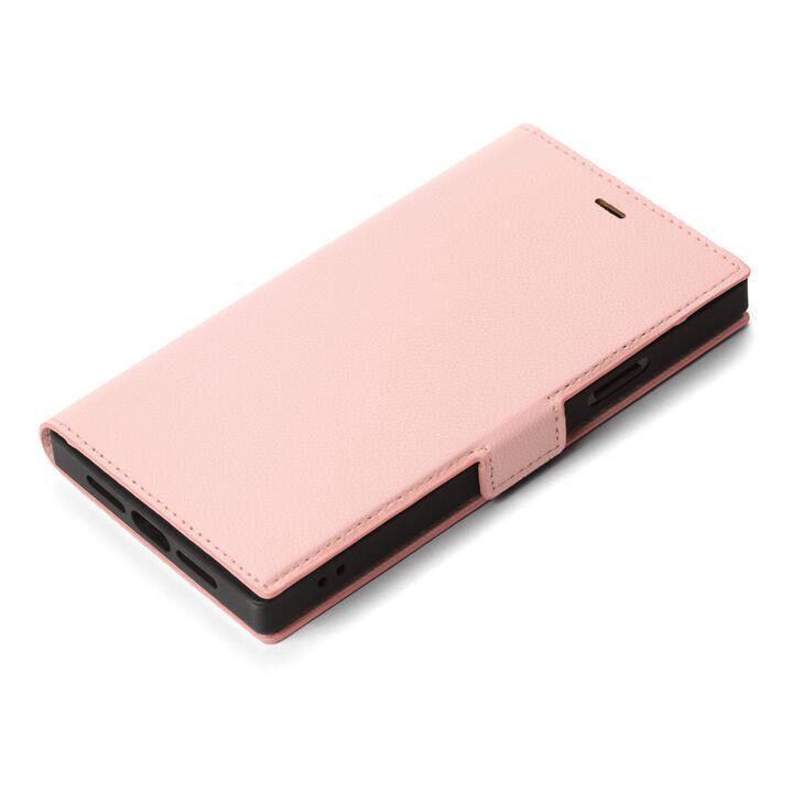 iPhone 11 ケース 2WAYケース ピンク iPhone 11_0