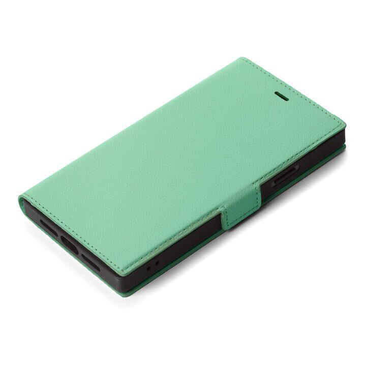 iPhone 11 Pro ケース 2WAYケース ブルー iPhone 11 Pro_0