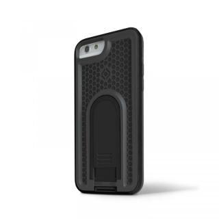 iPhone6s/6 ケース X-Guard ケース ブラック iPhone 6s/6ケース