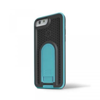 iPhone6s/6 ケース X-Guard ケース ブルー iPhone 6s/6ケース