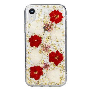 iPhone XR ケース SwitchEasy Flash 2018 Florid iPhone XR