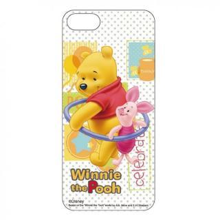iPhone5cレンチキュラーケース(WHプー)