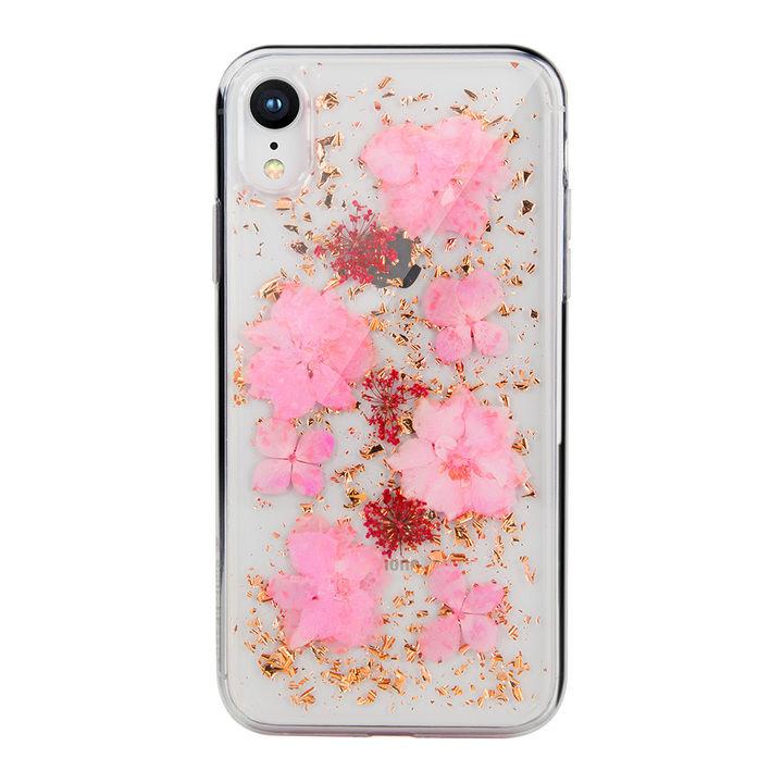 iPhone XR ケース SwitchEasy Flash 2018 Luscious iPhone XR_0