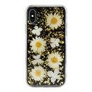 SwitchEasy Flash 2018 Daisy iPhone XS Max