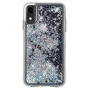 Case-Mate Waterfall ケース Iridescent iPhone XR