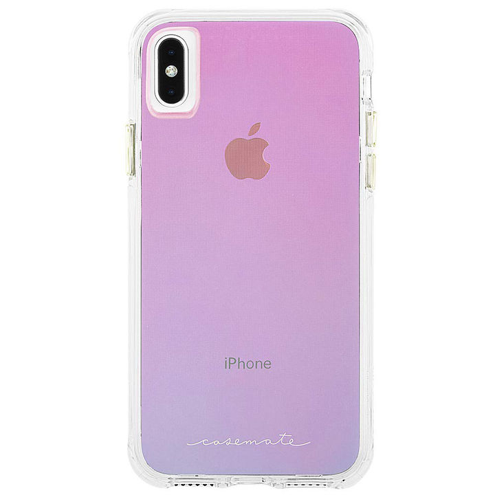 iPhone XS Max ケース Case-Mate Tough ケース colorful iPhone XS Max_0