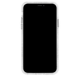 【iPhone XRケース】Case-Mate Tough Clear ケース clear iPhone XR_3