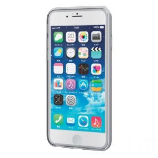 【iPhone6ケース】薄型ソフトケース iPhone 6ケース_2