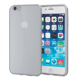 【iPhone6ケース】薄型ソフトケース iPhone 6ケース_3