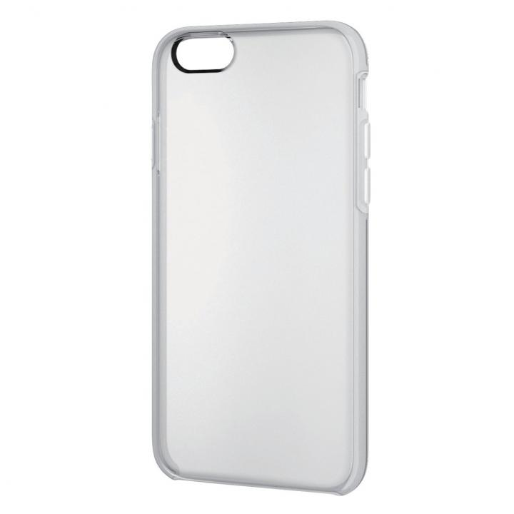 ハイブリッドケース iPhone 6ケース