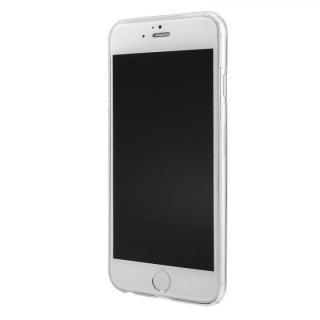 【iPhone6ケース】厚さ0.5mm極薄ハードケース Super Thin PC Case クリア iPhone 6ケース_2